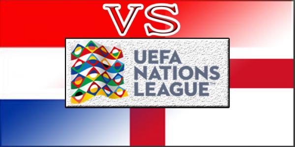 ยูฟ่าเนชั่นส์ลีก, ยุโรป (UEFA Nations League)